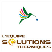 cases/lequipe-solutions-thermiques.jpg