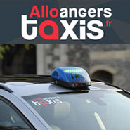 cases/allo-angers-taxi-2_1508753994.jpg